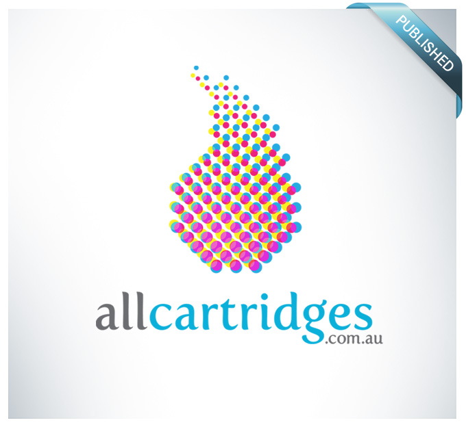 All Cartridges Logo
