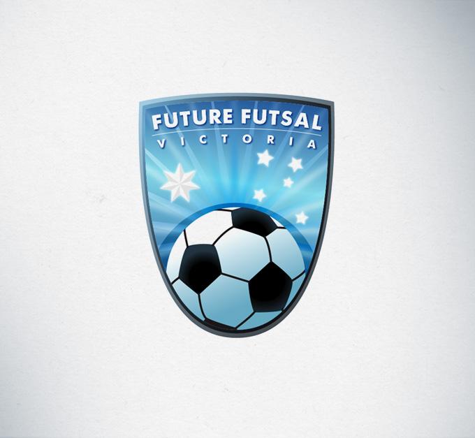 Future Futsal Logo