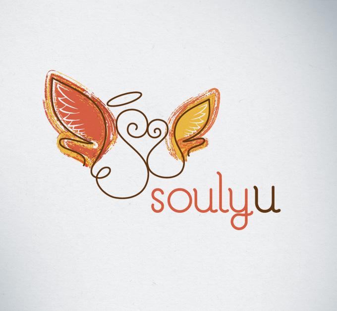 Soulyu Logo
