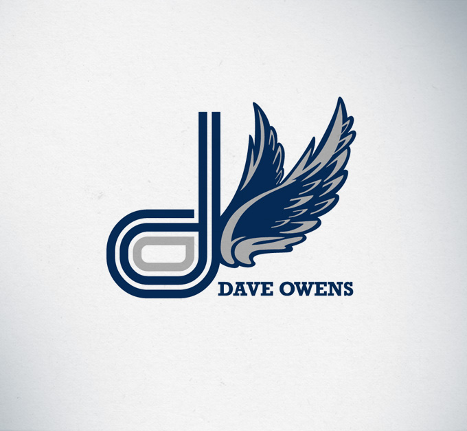 Dave Owens Logo