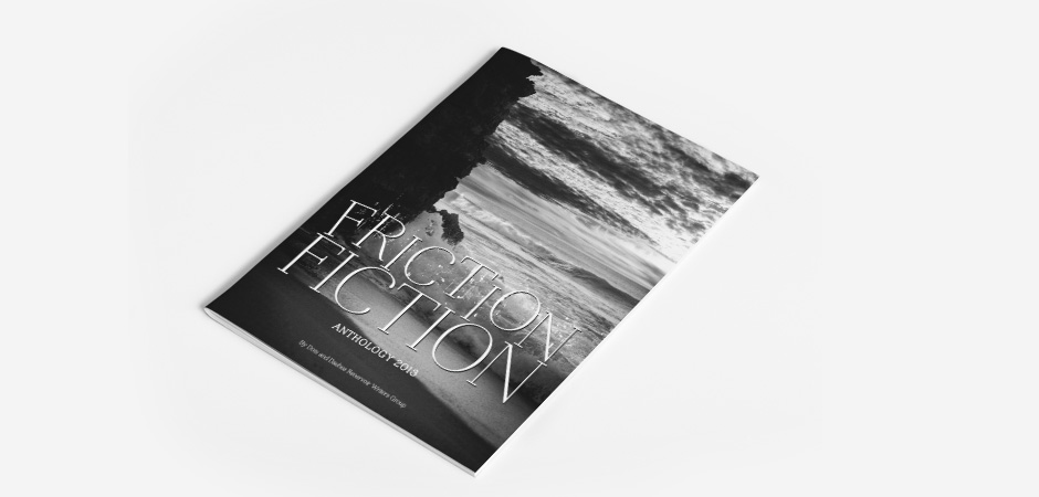 Friction Fiction
