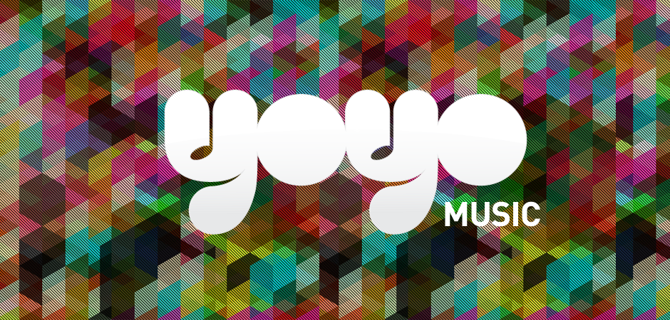 Yoyo Music